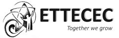 ETTECEC project