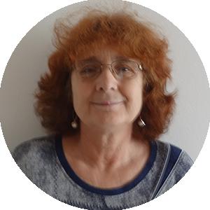Helena Zdrubecka