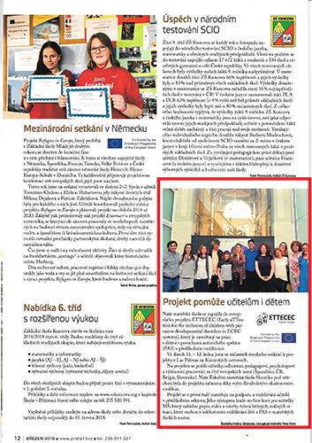 ETTECEC article Czech Rep1